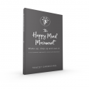 The Happy Mind Movement Hard Copy Pre orders
